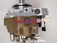 AFC Diaphragm for VE Injection Pump fits Dodge Cummins 5.9 L /'90-1993 OEM Bosch