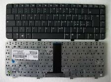 Nuevo HP Compaq 6520 6720 6520 6720S Teclado Reino Unido Layout S
