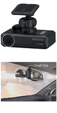 Kenwood DRV-N520 Dash Camera