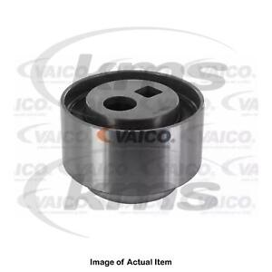 New VAI Timing Cam Belt Tensioner Pulley V22-0153 Top German Quality