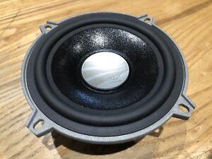 """Rainbow Audio SLC 130 NG 5.25"""" Midrange Speaker"""