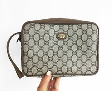 Borsa Borsetta Pochette Gucci GG Gucci Plus Vintage shoulder bag