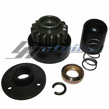NEW STARTER DRIVE REPAIR KIT FOR SNOW BLOWERS TECUMSEH, JOHN DEERE AM30931