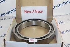 NCF2944.V   APB KUGELLAGER Zylinderrollenlager NCF 2944 V