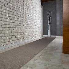 Hochwertig Modern Teppichläufer Küchenmatte Teppich Läufer/Breite: 67, 80 cm _93