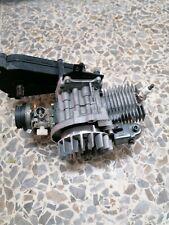 Motore 2 Tempi Mini Quad ATV pit Bike Usato Pochissimo Come Nuovo