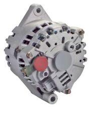 Alternator Power Select 8268N