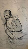 """Itinéraire de Napoléon Bonaparte (1769-1821) - """" Quel roman que ma vie ! """""""