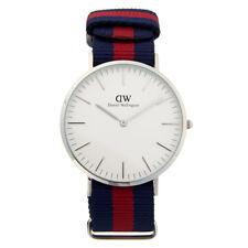 Daniel Wellington Classic Oxford Quartz DW00100029 (0501dw) Women's Watch