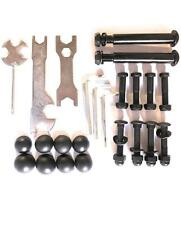 XS Sports (CT_BLTSET) Replacement Set of Bolts for Cross Trainer