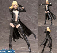 Kotobukiya - Marvel Now X-Men - Emma Frost ARTFX+ Statue US SELLER!!!