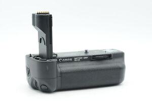 Canon BG-E4 Battery Grip for 5D #595