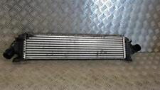 Echangeur air (Intercooler) VOLVO S40/V40 II S40 II  Diesel /R:31500134