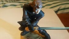 Anakin Skywalker Disney Infinity 3.0 Figure INF-1000200