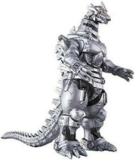 Bandai Movie Monster Series MechaGodzilla 2004