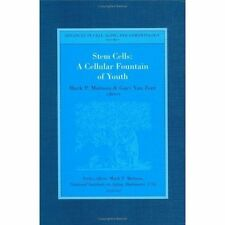 Stem Cells: A Cellular Fountain of Youth, Volume 8 (Advances in Cell-ExLibrary