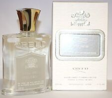 Creed Royal Water 4.0oz./120ml Edp Spray For Men New In Box