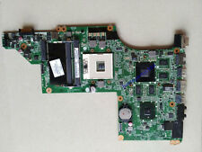HP 631044-001 pavillion DV6 DV6T DV6-3000 Intel motherboard 100% tested OK