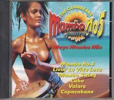 ABBA's Singles aus Deutschland Interpret Musik-CD