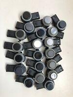 1 x Original Mercedes Parktronic Sensor PDC PTS A 0009055504 W176 W212 W245