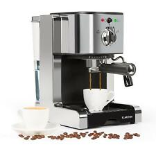 (Ricondizionato) Macchina Caffè Caffettiera Espresso Automatica Lancia Monta Lat