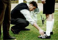 Ken Duken - hand signed Autograph Autogramm - 20 x 30 cm