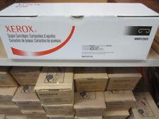 Original Xerox Staples Staples 008r12925 FROM DEALER NEW & OVP