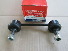 MAZDA  MX3 & 323 FRONT LOWER LEFT OR RIGHTHAND BALL JOINT UNIPART GSJ 1674