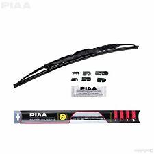 PIAA 95038 Super Silicone Windshield Wiper Blade 15 in./380 mm