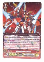Cardfight!! Vanguard Meteokaiser, Victor G-BT06/006EN RRR N-MINT
