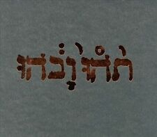 Slow Riot for New Zero Kanada [EP] [EP] by Godspeed You! Black Emperor (CD, Apr-1999, Kranky)