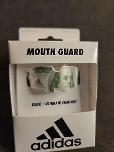 adidas Mouth Guard Benjamins
