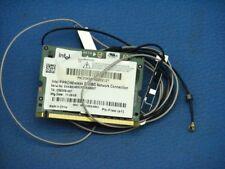 Minipci WLAN Planta Amilo M3438G Notebook 928-38904