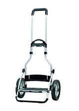 Andersen Royal Shopper Gestell Metallspeichenrad Einkaufswagen Einkaufstrolley