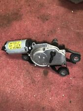 SEAT LEON MK2 2005-2012 WIPER MOTOR (REAR) 5P0955711C