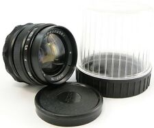 *NEW* MIR-1 2.8/37 Russian Wide Angle Lens Mount M42 Olympus Lumix Fujifilm #33