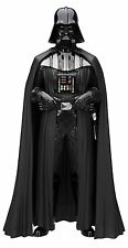 Kotobukiya ARTFX+ Star Wars - Darth vader- 20.3cm figurine