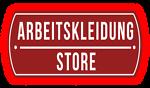 arbeitskleidungstore_de