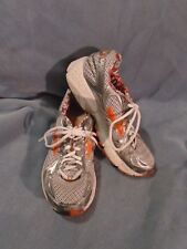 Women's Brooks Ravenna Go 2 Series Running Shoes Size 7 M