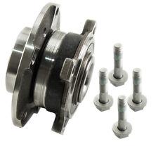 1x moyeu roue radlagersatz roulement de roue avant pour BMW 5er 5 il e39 520-540