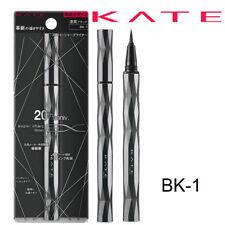 [KANEBO KATE] 20th Anniversary Super Sharp Liner EX BK-1 INTENSE BLACK Eyeliner