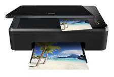 Kodak VeritÉ 640 Eco All In One Printer Print, copy, scan, photo