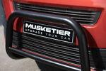Musketier Exclusiv Tuning GmbH