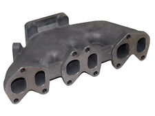 Cast Iron Turbo Exhaust Manifold for VW VR6 12V Engine
