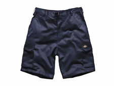 """Dickies Mid 7 to 13"""" Inseam Cotton Big & Tall Shorts for Men"""