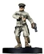 Axis & Allies base set: #45 imperial sargento
