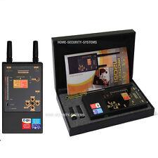 Protect 1206i Spy Hidden Cameras Finder Detector GSM Cell Phone Listening Bug