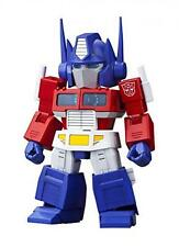 Kotobukiya Transformers D-Style Convoy Non Scale Plastic Model Japan