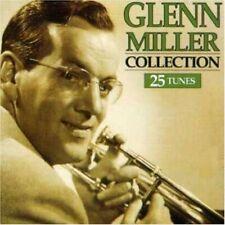 CD NEUF scellé - Glenn Miller -C39