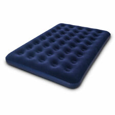 Acrylic Inflatable Mattresses and Airbeds